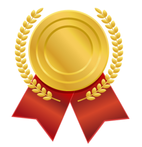 gold_medal-red